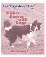 clickerdances with dogs