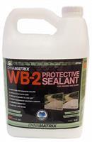 DYNAMATRIX Protective Sealant 3,8l