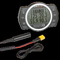 Unigo 6005 Basis kit