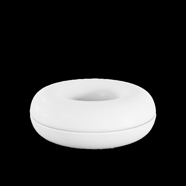 DONUT white one size