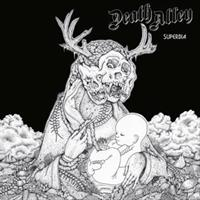 DEATH ALLEY-Superbia(LTD)