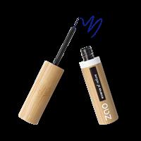 Electric Blue eyeliner brush tip 0972 refil