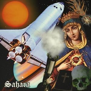 SAHARA-II(LTD)