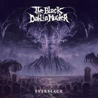 BLACK DAHLIA MURDER-Everblack(LTD)