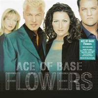 ACE OF BASE-Flowers(LTD)