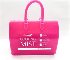 Physicool Rapid Cooling Mist - Mini Handbag 35 ml