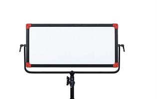SWIT PL-E90D BiColor Edge Soft Panel LED