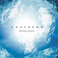 Anathema – Falling Deeper