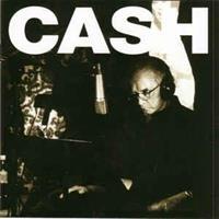Johnny Cash-American V:A Hundred Highways