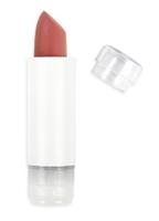 Refil Cocoon lipstick 414 OSLO