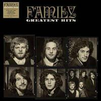 Family-Greatest Hits(LTD)