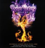 Deep Purple-Phoenix Rising