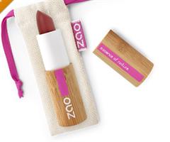 Cocoon Lipstick 412 Mexico
