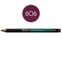 Plum Penna 606