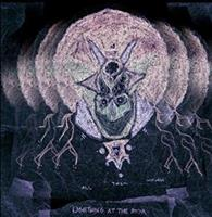 ALL THEM WITCHES-Lightning At the Door(LTD)