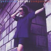 Patricia Barber-Companion(Premonition)