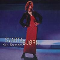 Kari Bremnes-Svarta Bjørn