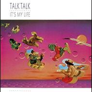 Talk Talk-it`s my life