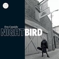 Eva Cassidy-Nightbird
