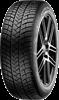Vredestein Wintrac Pro EB 72 245/40R19