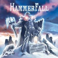 Hammerfall-Chapter V: Unbent, Unbowed..