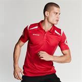 Sportkläder med fördelaktiga avtalspriser.