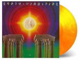 EARTH WIND & FIRE-I Am(LTD)