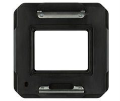Adapter plate for Cambo (IQ380)