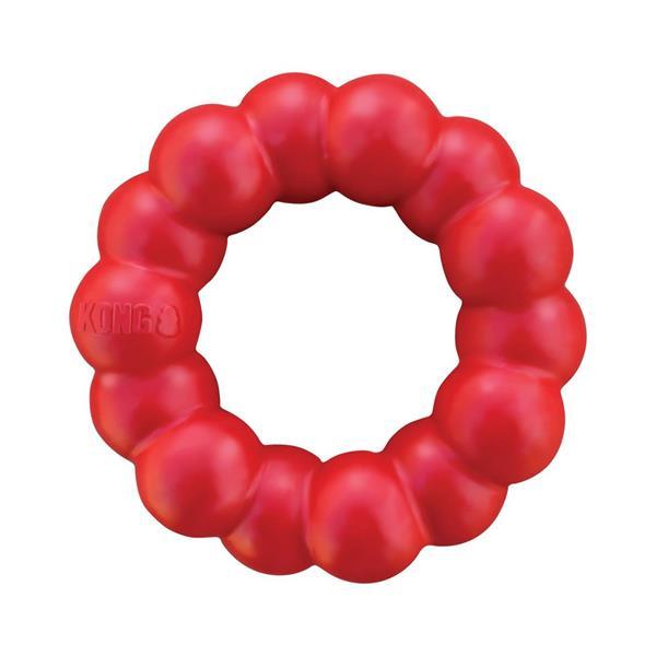 Kong Ring, 2 stl