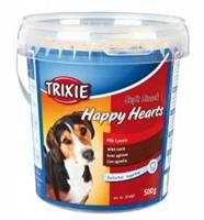 Happy Hearts 500 g