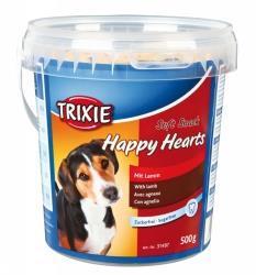Happy Hearts 500 g