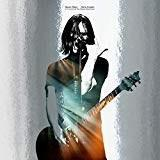 Steven Wilson-Home Invasion: Live At The Royal Alb
