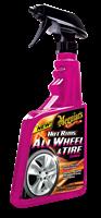 Hot Rims All Wheel Cleaner