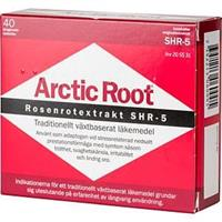 Arctic Root 80 tabl