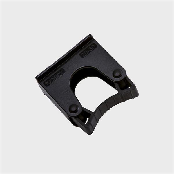 Toolflex original redskapsholder