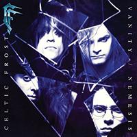 Celtic Frost-Vanity / Nemesis