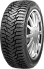 Sailun Ice Blazer WST3 UP 255/35R20 97T