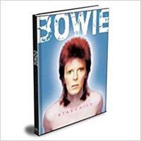 Bowie - Starchild