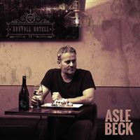 Asle Beck-Bruvoll Hotell