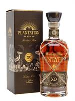 Plantation 20TH Anniversery 40% 70 cl