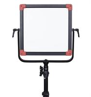 SWIT PL-E60D BiColor Edge Soft Panel LED