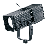 Wide-Angle SUPERSPOT 3000