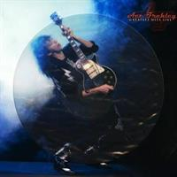Ace Frehley – Greatest Hits Live(LTD,PD)