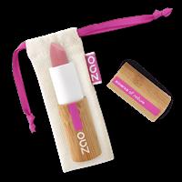 Soft Touch Lipstick Pink poudrè 434