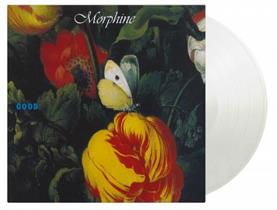MORPHINE-Good(LTD)