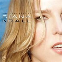 Diana Krall-Very Best of Diana Krall