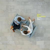 Kings Of Convenience-Peace Or Love(LTD)