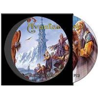Avantasia-The Metal Opera Pt II