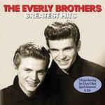 Everly Brothers ‎– The Everly Brothers Greatest Hi