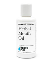 Hydrophil Toothoil 100 ml